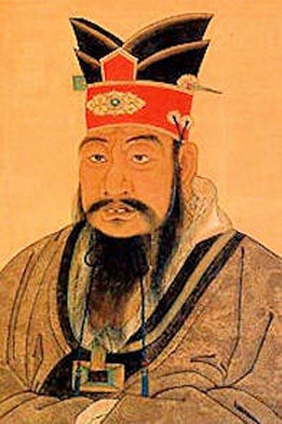confucius the historical philosopher essay