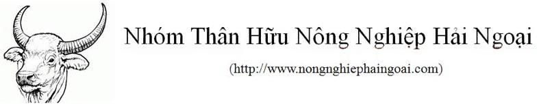 Nhóm Thân Hữu NNHN